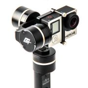 Feiyu Tech G4 GoPro Gimbal