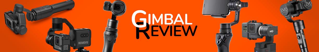 GimbalReview